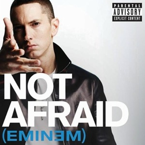 Eminem_-_Not_Afraid