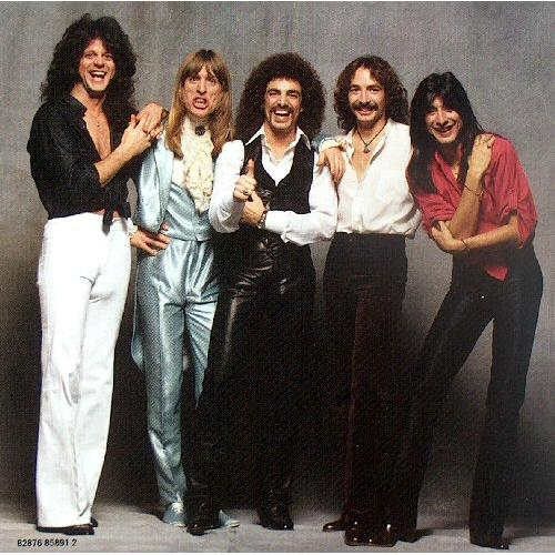 Top 100 Artists Of The 70 S Weekly Top 40