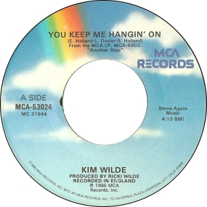 kim-wilde-you-keep-me-hangin-on-1987-3