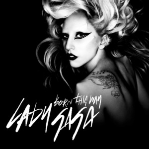 Lady-Gaga-Born-This-Way-single-cover