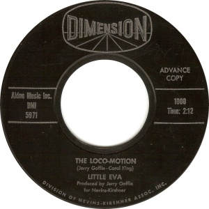 little-eva-the-locomotion-1962-24