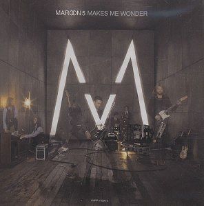 Maroon+5+-+Makes+Me+Wonder+-+5-+CD+SINGLE-398457
