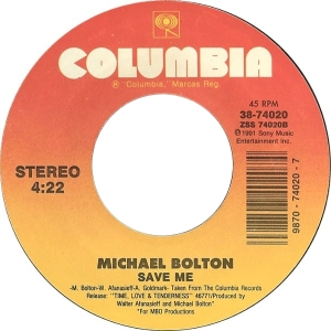 michael-bolton-when-a-man-loves-a-woman-columbia-3
