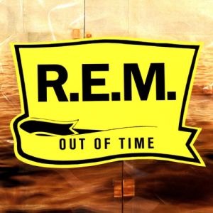 REM Ot of Time