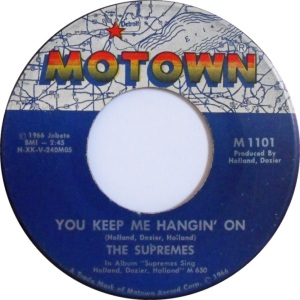the-supremes-you-keep-me-hangin-on-motown