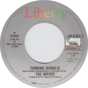 the-vapors-turning-japanese-liberty