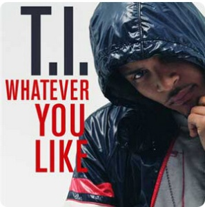 ti-whatever-you-like