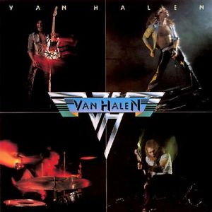 Van Halen 1
