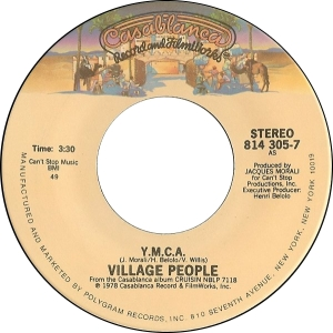 village-people-ymca-casablanca-3