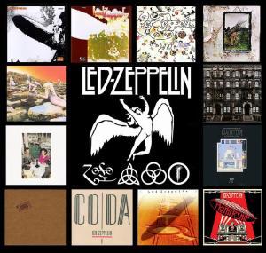 zeppeling-catalog