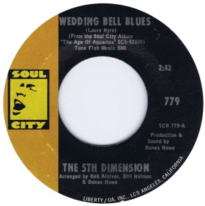 5th-dimension-wedding-bell-blues-soul-city