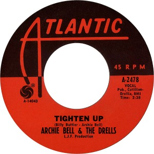 archie-bell-and-the-drells-tighten-up-1968