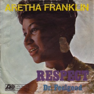 aretha-franklin-respect-atlantic-5