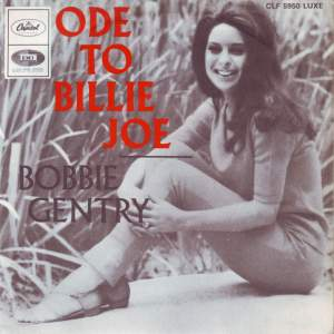 bobbie-gentry-ode-to-billie-joe-capitol