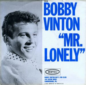 bobby-vinton-mr-lonely-epic