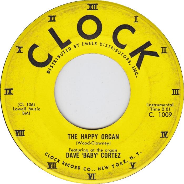 dave-baby-cortez-the-happy-organ-1959-8