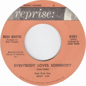 dean-martin-everybody-loves-somebody-reprise-3