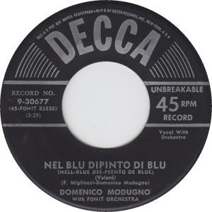 domenico-modugno-nel-blu-dipinto-di-blu-volare-1958-6