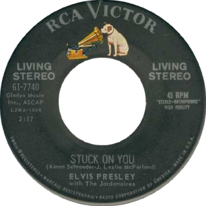 elvis-presley-stuck-on-you-rca-victor-2
