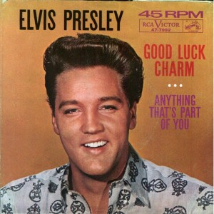 elvis-presley-with-the-jordanaires-good-luck-charm-1962