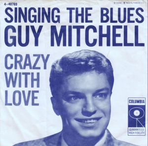 guy-mitchell-with-ray-coniff-and-his-orchestra-singing-the-blues-columbia