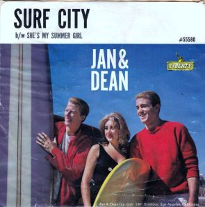 jan-and-dean-surf-city-1963