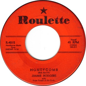 jimmie-rodgers-honeycomb-1957-3