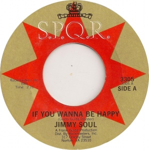 jimmy-soul-if-you-wanna-be-happy-1987