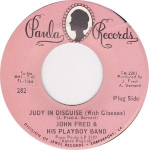 john-fred-and-his-playboy-band-judy-in-disguise-with-glasses-1967-15