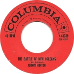 johnny-horton-the-battle-of-new-orleans-1959-21