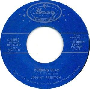 johnny-preston-running-bear