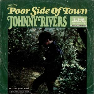 johnny-rivers-poor-side-of-town-imperial