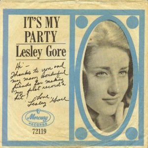 lesley-gore-its-my-party-1963-2