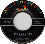 lloyd-price-stagger-lee-1958-3