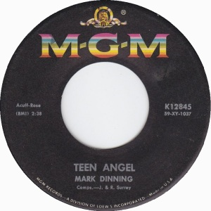 mark-dinning-teen-angel-mgm-2
