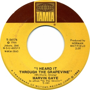 marvin-gaye-i-heard-it-through-the-grapevine-1968-4
