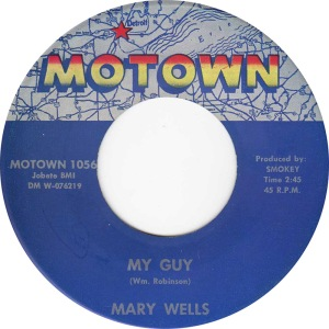 mary-wells-my-guy-motown-2