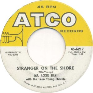 mr-acker-bilk-with-the-leon-young-string-chorale-stranger-on-the-shore-atco