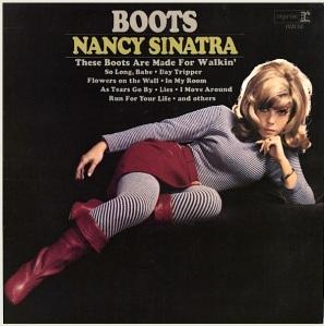 nancy-sinatra-as-tears-go-by-reprise