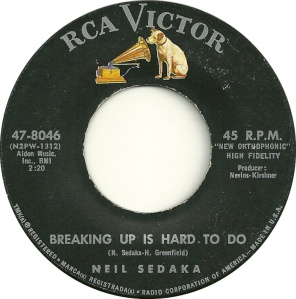 neil-sedaka-breaking-up-is-hard-to-do-1962-13