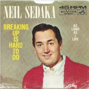 neil-sedaka-breaking-up-is-hard-to-do-rca-victor-2