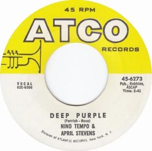 nino-tempo-and-april-stevens-deep-purple-atco