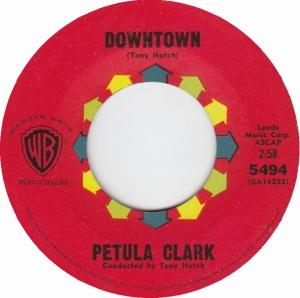petula-clark-downtown-1964-12