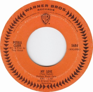 petula-clark-my-love-warner-bros