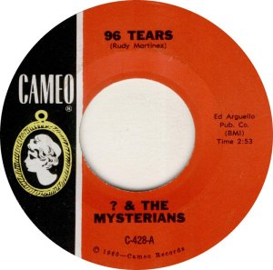 question-mark-and-the-mysterians-96-tears-1966-20