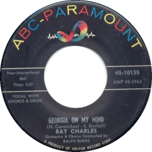 ray-charles-georgia-on-my-mind-abcparamount