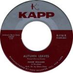 roger-williams-autumn-leaves-1955-10