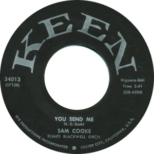 sam-cooke-you-send-me-1957