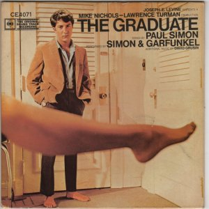 simon-and-garfunkel-the-sounds-of-silence-cbs