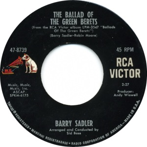 ssgt-barry-sadler-the-ballad-of-the-green-berets-1966-7